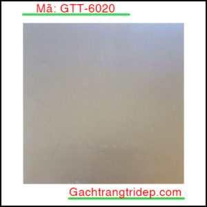Gach-lat-san-Malaysia-KT-600x600mm-GTT-6020