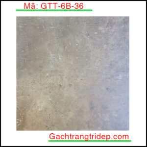 Gach-lat-san-Malaysia-KT-600x600mm-GTT-6B-36