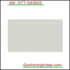 Gach-op-lat-Taicera-KT-300x600mm-GTT-G63025