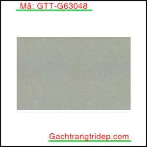 Gach-op-lat-Taicera-KT-300x600mm-GTT-G63048