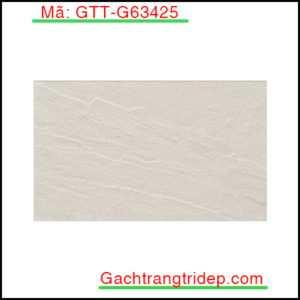 Gach-op-lat-Taicera-KT-300x600mm-GTT-G63425