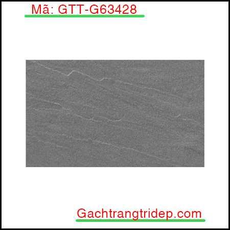 Gach-op-lat-Taicera-KT-300x600mm-GTT-G63428