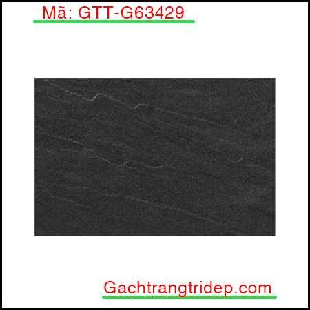 Gach-op-lat-Taicera-KT-300x600mm-GTT-G63429
