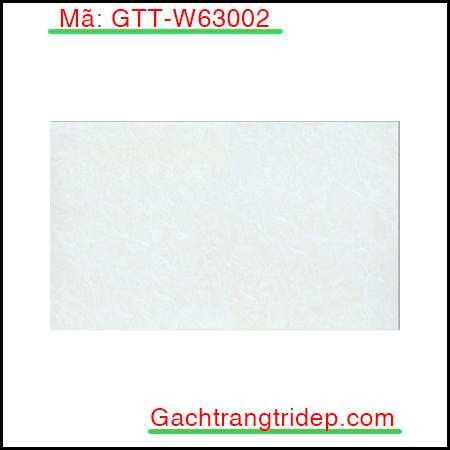 Gach-op-lat-Taicera-KT-300x600mm-GTT-W63002