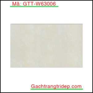 Gach-op-lat-Taicera-KT-300x600mm-GTT-W63006