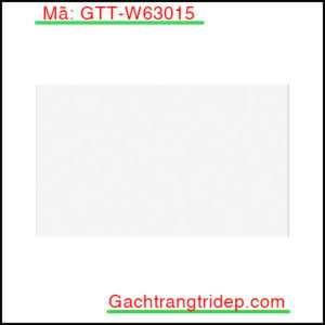 Gach-op-lat-Taicera-KT-300x600mm-GTT-W63015