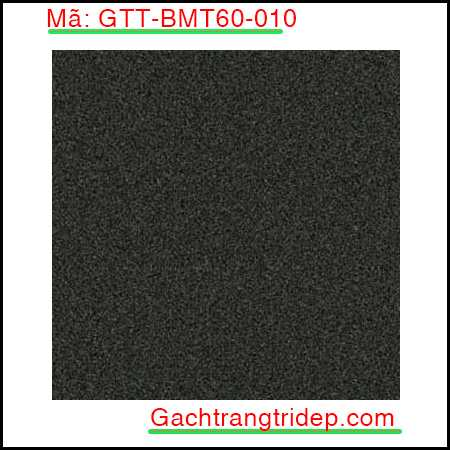 Gach-op-lat-Thach-Ban-bong-KT-600x600mm-GTT-BMT60-010