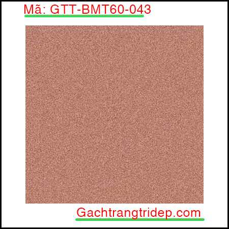 Gach-op-lat-Thach-Ban-bong-KT-600x600mm-GTT-BMT60-043