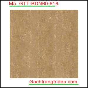 Gach-op-lat-Thach-Ban-bong-NaNo-KT-600x600mm-GTT-BDN60-616