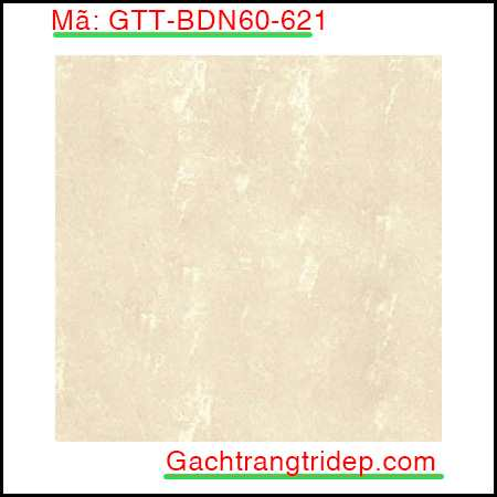 Gach-op-lat-Thach-Ban-bong-NaNo-KT-600x600mm-GTT-BDN60-621