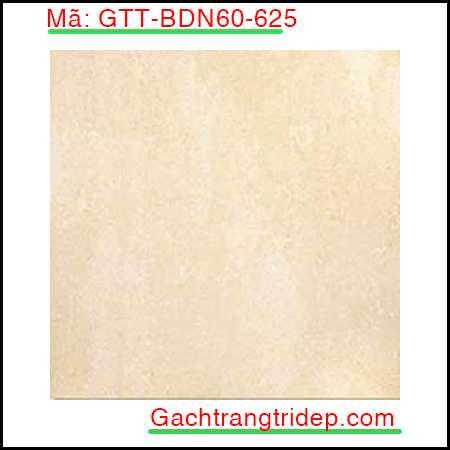 Gach-op-lat-Thach-Ban-bong-NaNo-KT-600x600mm-GTT-BDN60-625
