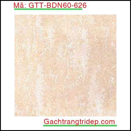 Gach-op-lat-Thach-Ban-bong-NaNo-KT-600x600mm-GTT-BDN60-626