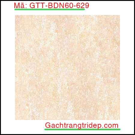 Gach-op-lat-Thach-Ban-bong-NaNo-KT-600x600mm-GTT-BDN60-629