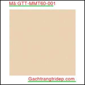 Gach-op-lat-Thach-Ban-men-KT-600x600mm-GTT-MMT60-001
