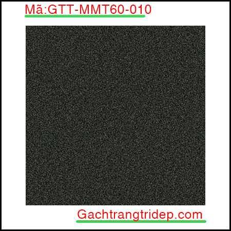 Gach-op-lat-Thach-Ban-men-KT-600x600mm-GTT-MMT60-010