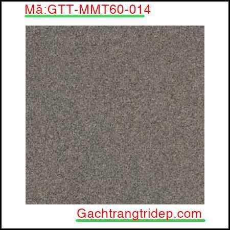 Gach-op-lat-Thach-Ban-men-KT-600x600mm-GTT-MMT60-014
