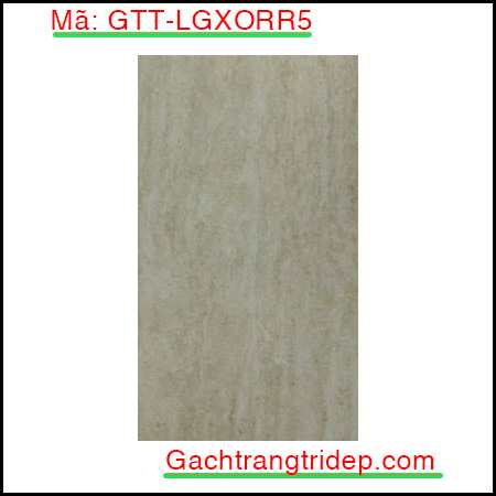 Gach-op-lat-nhap-khau-Tay-Ban-Nha-KT-600x1200mm-GTT-Lgxorr5