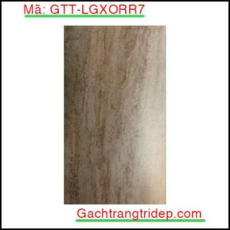 Gach-op-lat-nhap-khau-Tay-Ban-Nha-KT-600x1200mm-GTT-Lgxorr7
