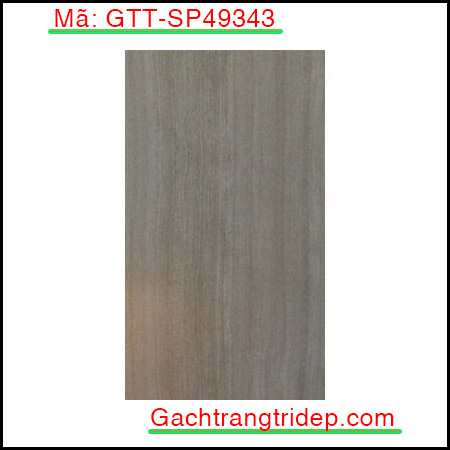 Gach-op-lat-nhap-khau-Tay-Ban-Nha-KT-600x1200mm-GTT-SP49343