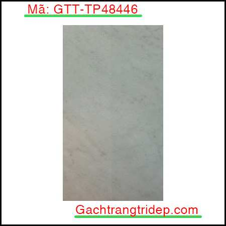 Gach-op-lat-nhap-khau-Tay-Ban-Nha-KT-600x1200mm-GTT-TP48446