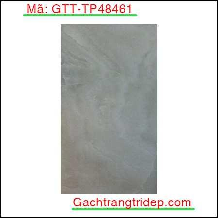 Gach-op-lat-nhap-khau-Tay-Ban-Nha-KT-600x1200mm-GTT-TP48461