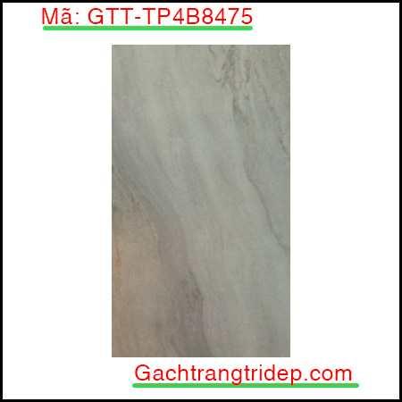 Gach-op-lat-nhap-khau-Tay-Ban-Nha-KT-600x1200mm-GTT-TP4B8475