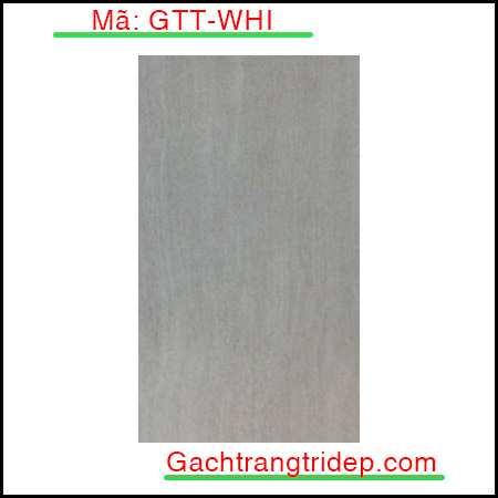 Gach-op-lat-nhap-khau-Tay-Ban-Nha-KT-600x1200mm-GTT-Whi