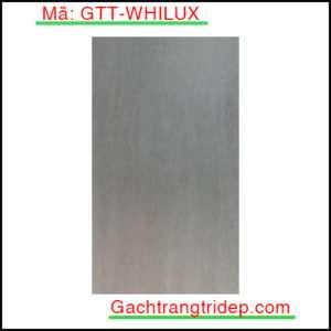 Gach-op-lat-nhap-khau-Tay-Ban-Nha-KT-600x1200mm-GTT-Whilux