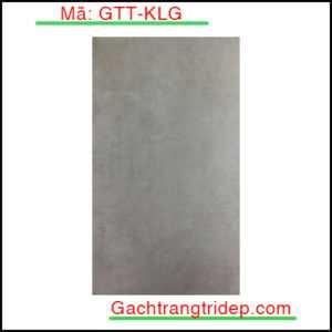 Gach-op-lat-nhap-khau-Tay-Ban-Nha-KT-600x1200mm-GTT-klg