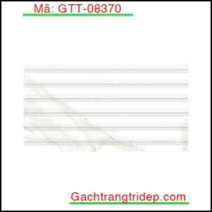 Gach-op-tuong-Prime-KT-300x600mm-GTT-08370