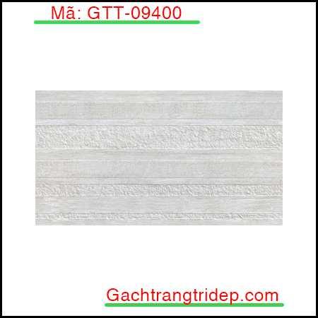 Gach-op-tuong-Prime-KT-300x600mm-GTT-09400