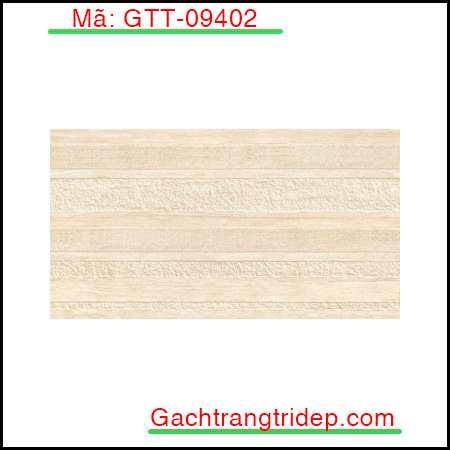 Gach-op-tuong-Prime-KT-300x600mm-GTT-09402