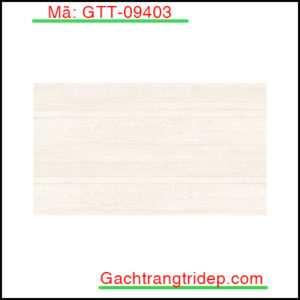 Gach-op-tuong-Prime-KT-300x600mm-GTT-09403