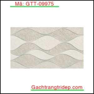 Gach-op-tuong-Prime-KT-300x600mm-GTT-09975