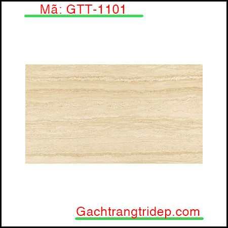 Gach-op-tuong-Prime-KT-300x600mm-GTT-1101