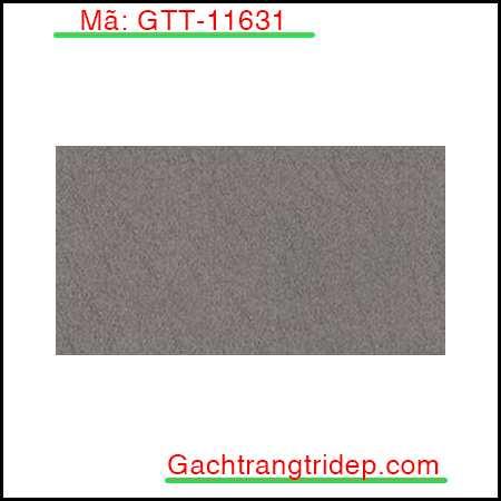 Gach-op-tuong-Prime-KT-300x600mm-GTT-11631