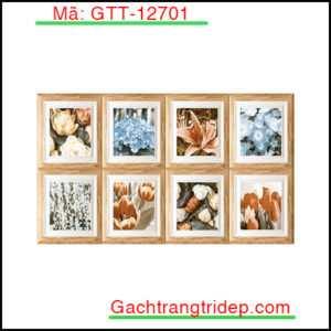 Gach-op-tuong-Prime-KT-300x600mm-GTT-12701