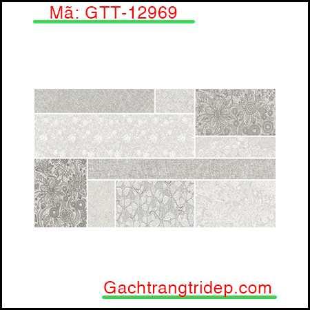 Gach-op-tuong-Prime-KT-300x600mm-GTT-12969