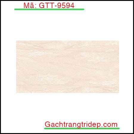 Gach-op-tuong-Prime-KT-300x600mm-GTT-9594