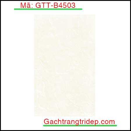Mã sản phẩm: BQ4588 Tên sản phẩm: Gạch ốp tường Viglacera BQ4588 Kích thước : 300x450mm Bề mặt: Nhẵn Bóng Xương gạch: Ceramic Men Gạch: Bóng Công nghệ in: In kỹ thuật số Loại Gạch: Gạch ốp tường