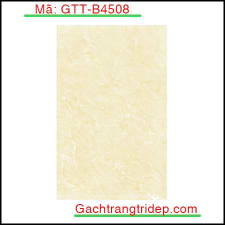 Gach-op-tuong-Viglacera-KT-300x450mm-GTT-B4508