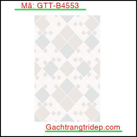 Gach-op-tuong-Viglacera-KT-300x450mm-GTT-B4553