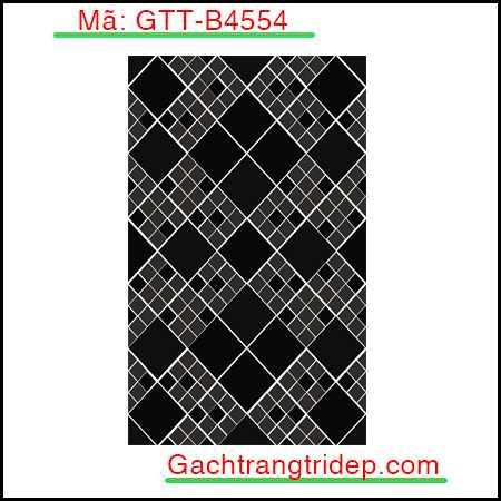Gach-op-tuong-Viglacera-KT-300x450mm-GTT-B4554