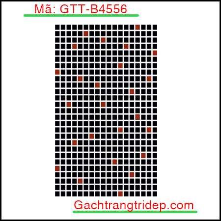 Gach-op-tuong-Viglacera-KT-300x450mm-GTT-B4556