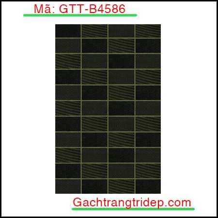 Gach-op-tuong-Viglacera-KT-300x450mm-GTT-B4586