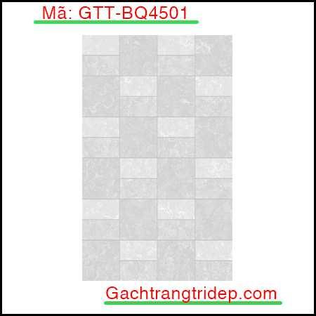 Gach-op-tuong-Viglacera-KT-300x450mm-GTT-BQ4501