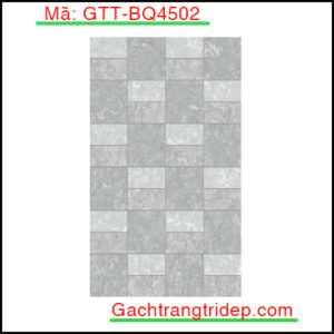 Gach-op-tuong-Viglacera-KT-300x450mm-GTT-BQ4502