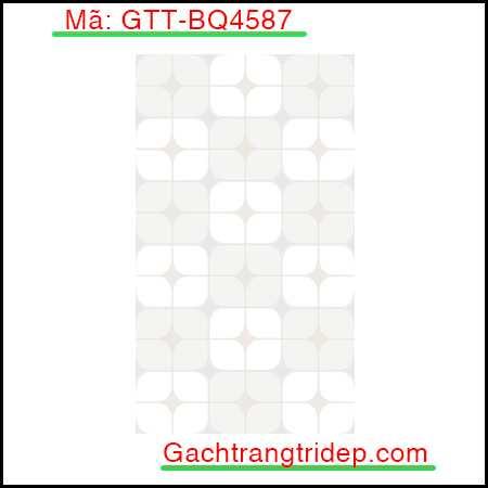 Gach-op-tuong-Viglacera-KT-300x450mm-GTT-BQ4587