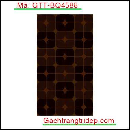 Gach-op-tuong-Viglacera-KT-300x450mm-GTT-BQ4588