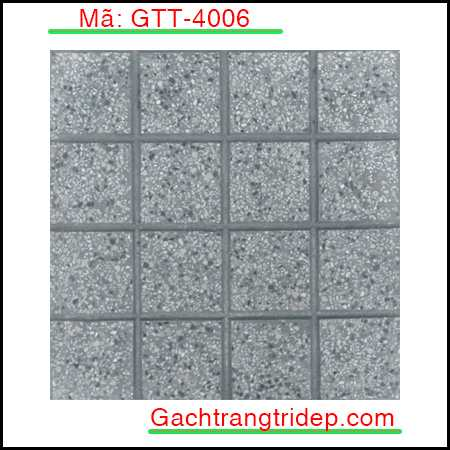 Gach-terrazzo-Landmark-KT-400x400mm-GTT-4006
